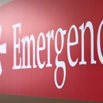 Opioid Epidemic Increases Emergency Room Challenges and Risks