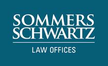 Sommers Schwartz, P.C. Logo