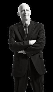 Richard L. Groffsky