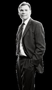 Robert B. Sickels