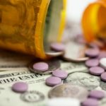 Sommers Schwartz Recovers $362,000 for Oakland County in Inflated Prescription Drug Price Case